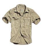 4f3dc4f4e6a Рубашки из хлопка в интернет магазине Винтаж Камуфляж